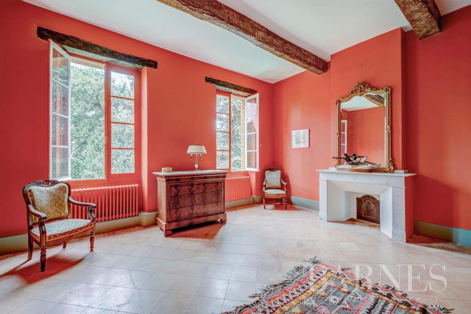 Toulouse  - Propriété 11 Pièces 7 Chambres - picture 10