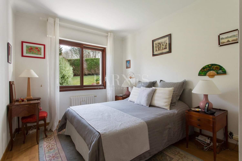 Bassussarry  - Maison 8 Pièces 4 Chambres - picture 10