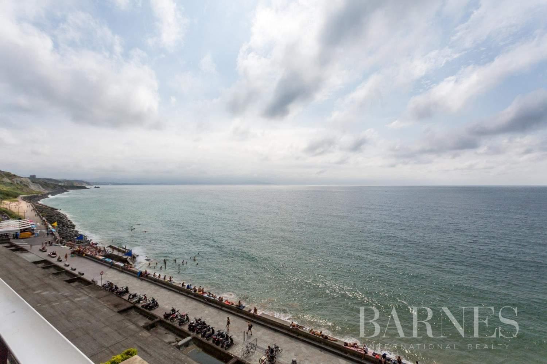Biarritz  - Appartement 3 Pièces, 1 Chambre - picture 2
