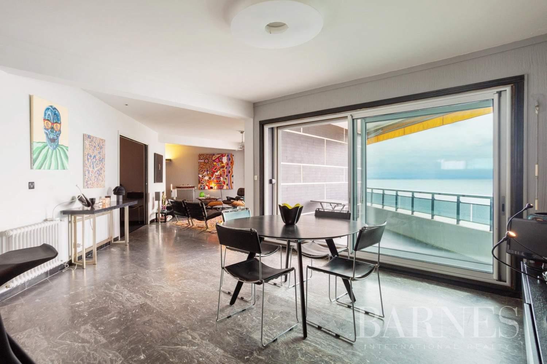 Biarritz  - Appartement 3 Pièces, 1 Chambre - picture 10
