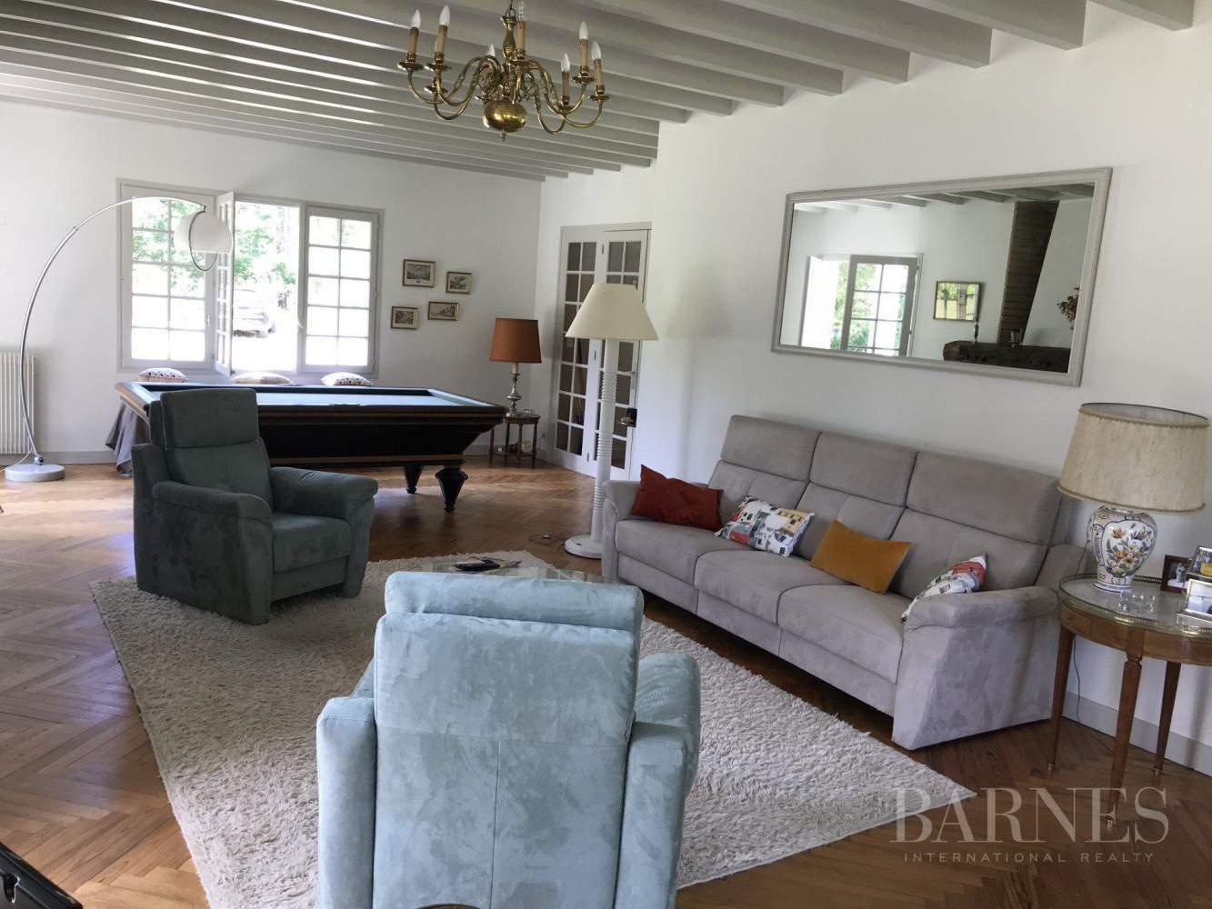 Garein  - Villa 9 Cuartos 5 Habitaciones - picture 12