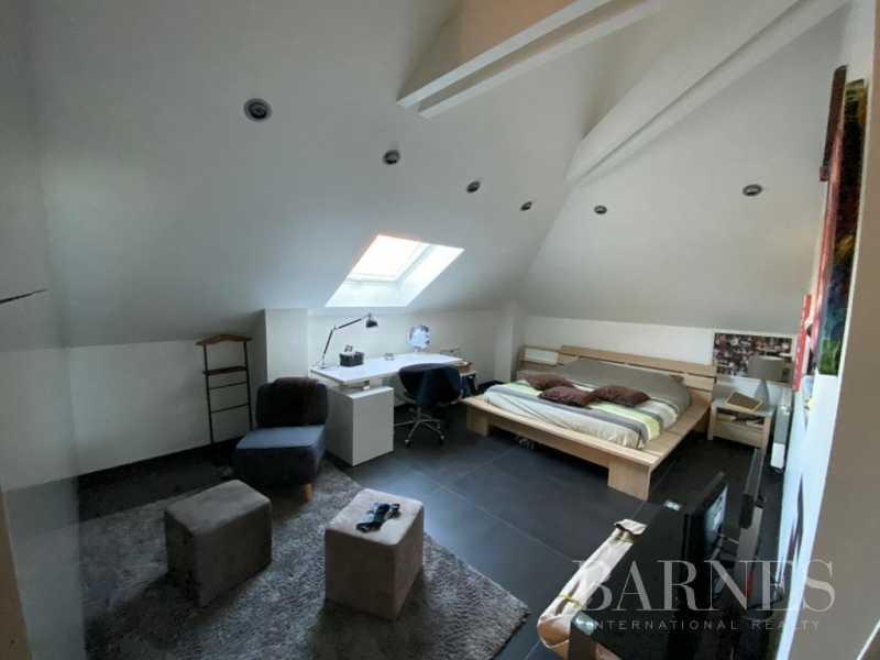 OCTEVILLE SUR MER  - Maison 9 Pièces 5 Chambres