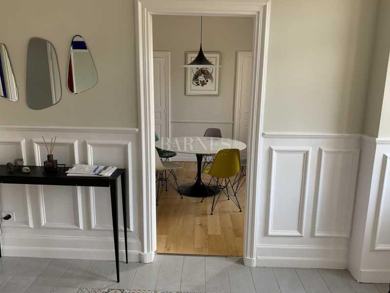 Granville  - Maison 9 Pièces 4 Chambres