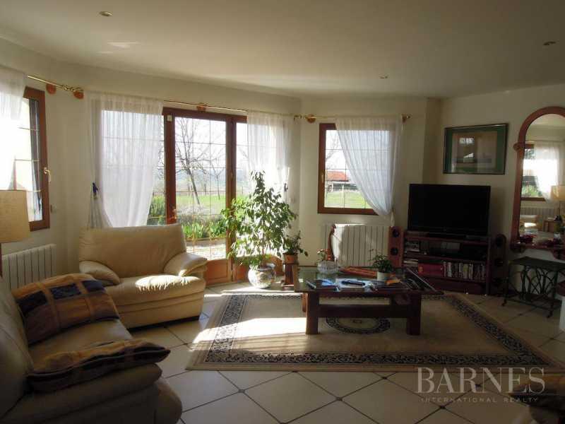 Deauville  - Casa 6 Cuartos 4 Habitaciones