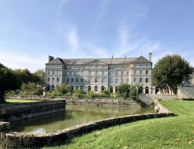 Bayeux  - Maison