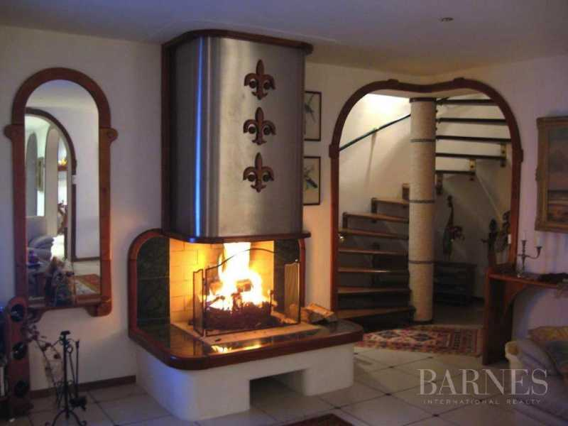 Deauville  - House 4 Bedrooms