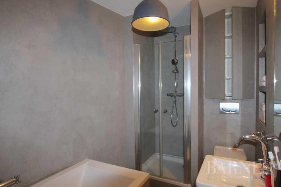 Trouville-sur-Mer  - Maison  4 Chambres