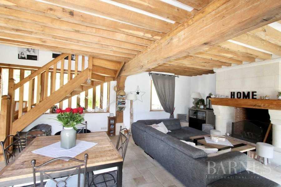 Houlgate  - House 4 Bedrooms