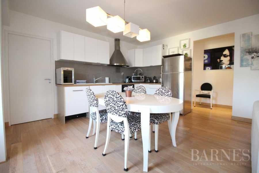 Deauville  - Appartement