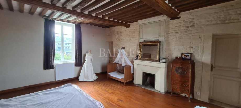 Caen  - House 4 Bedrooms