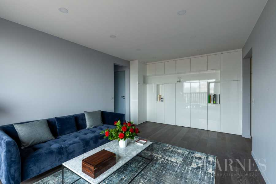 Deauville  - Appartement , 1 Chambre