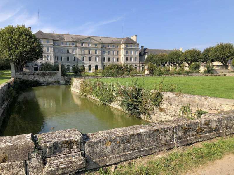 Casa Bayeux