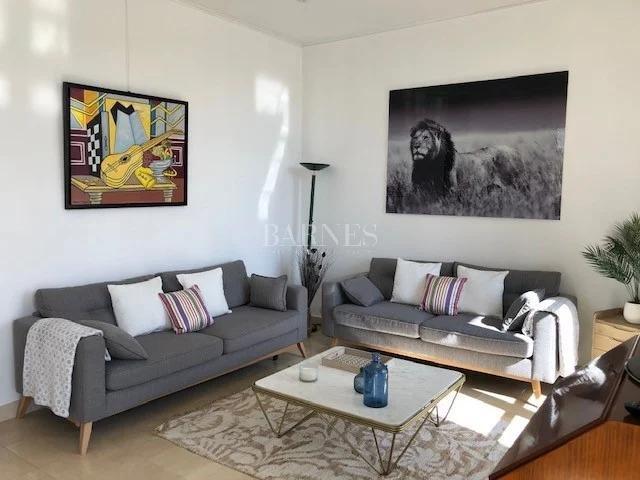 Deauville  - Piso  3 Habitaciones