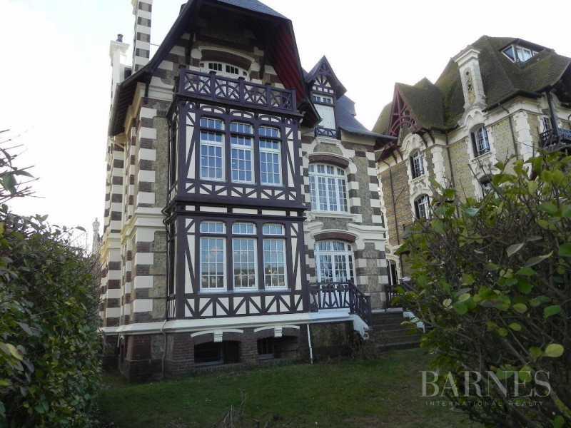 Deauville  - Piso