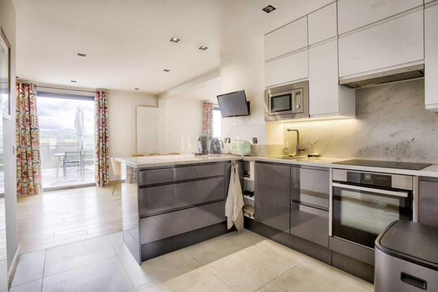 Houlgate  - Villa 6 Bedrooms