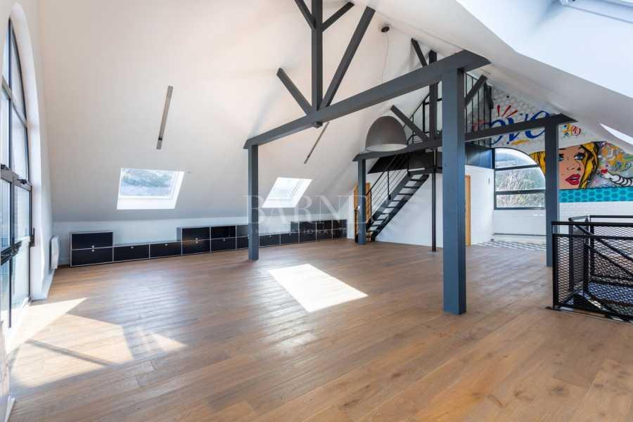 Honfleur  - Apartment 2 Bedrooms