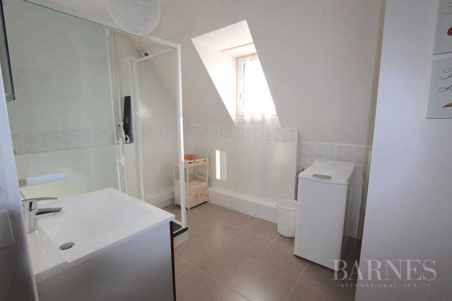 Benerville-sur-Mer  - Apartment 2 Bedrooms