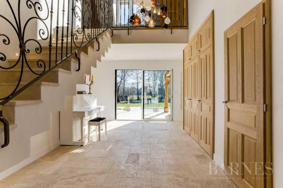 Deauville  - Casa 7 Cuartos 5 Habitaciones