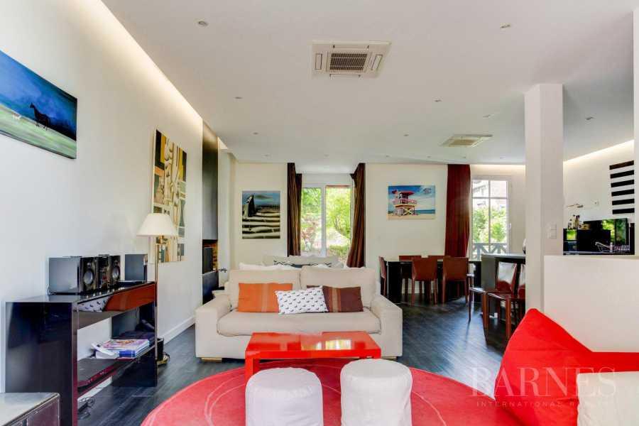 Deauville  - Villa 7 Cuartos 5 Habitaciones