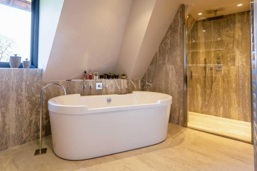 Deauville  - Maison 6 Pièces 3 Chambres