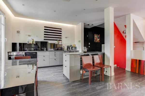 Villa Deauville  -  ref 3068572 (picture 2)