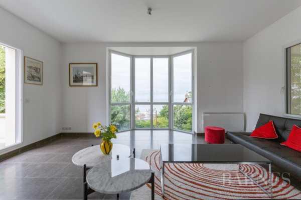 Apartment Trouville-sur-Mer  -  ref 3203404 (picture 2)
