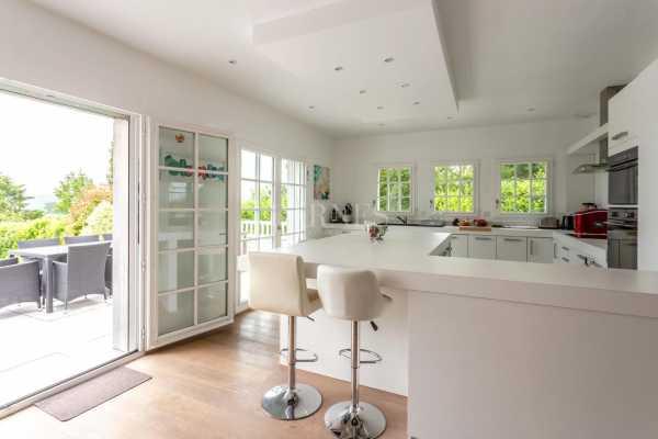 Maison Gonneville-sur-Mer  -  ref 5554340 (picture 3)