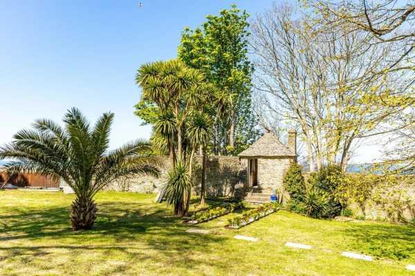 Maison Querqueville  -  ref 5115771 (picture 3)
