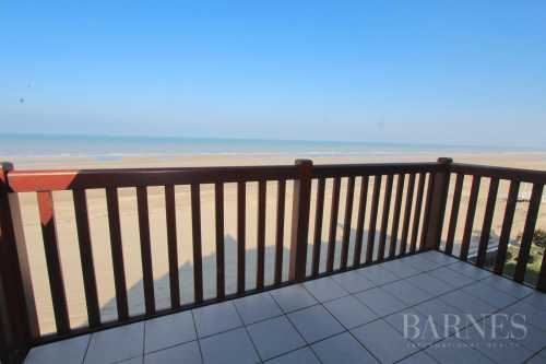 Appartement Benerville-sur-Mer  -  ref 2575104 (picture 1)