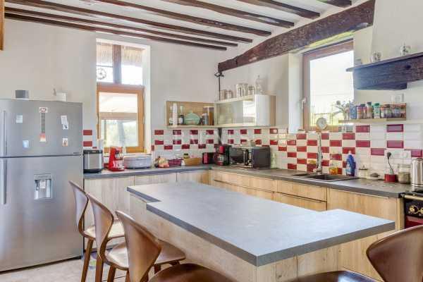 Casa Pont-l'Évêque  -  ref 4227858 (picture 3)