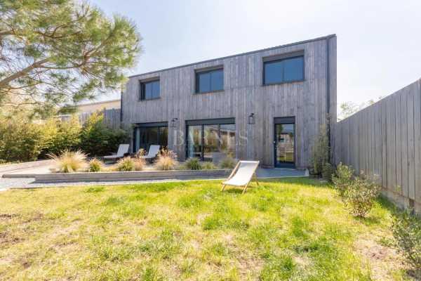 Maison Granville  -  ref 4868432 (picture 3)