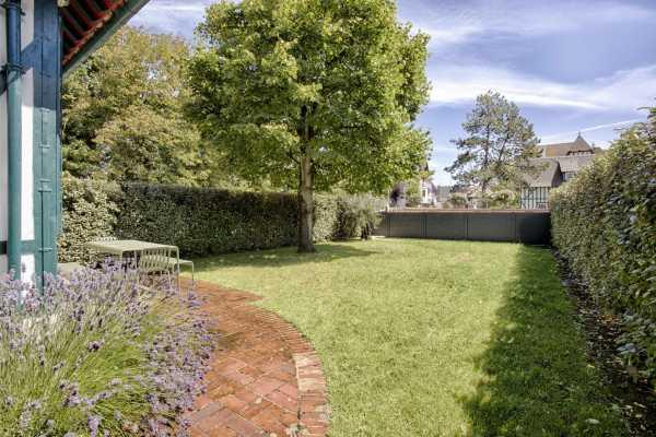 Casa Deauville  -  ref 3832318 (picture 2)