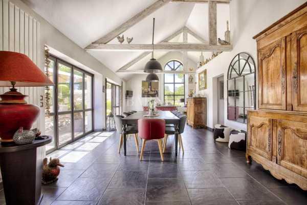 Casa Bayeux  -  ref 5649293 (picture 2)
