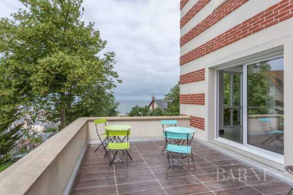 Appartement Trouville-sur-Mer  -  ref 3203404 (picture 3)