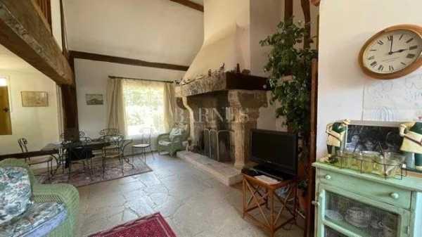 Appartement Tourgéville  -  ref 5843411 (picture 3)