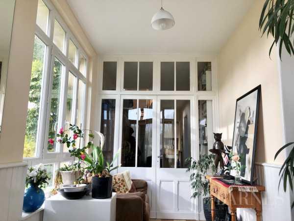 Maison BERNIERES SUR MER  -  ref 3366913 (picture 2)