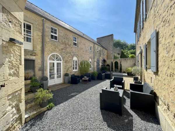 Casa Bayeux  -  ref 5712780 (picture 2)