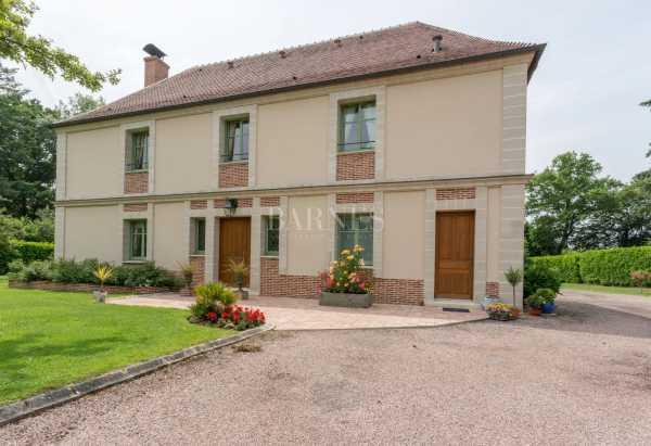 Casa Deauville - Ref 5658643