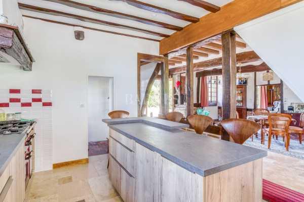 Maison Deauville  -  ref 4227858 (picture 3)