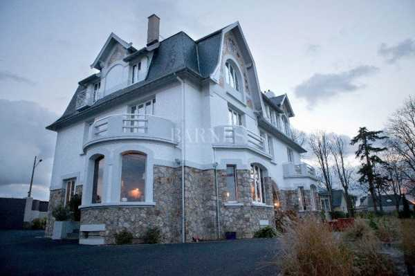 Maison Granville  -  ref 3781275 (picture 3)