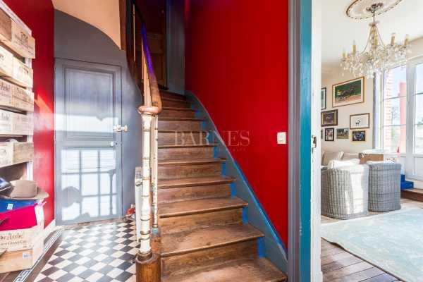 Maison Trouville-sur-Mer  -  ref 4788393 (picture 3)