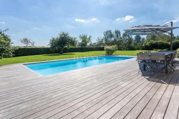 Villa Saint-Pierre-Azif  -  ref 5837809 (picture 2)