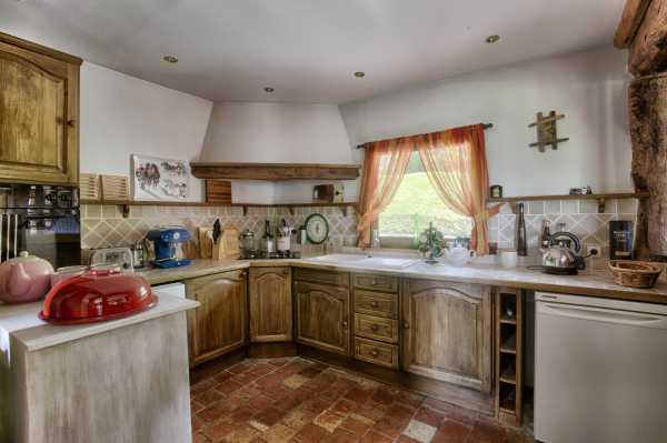 Casa Deauville  -  ref 4177521 (picture 3)
