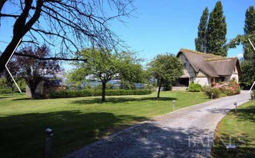 Property Deauville  -  ref 2748294 (picture 3)