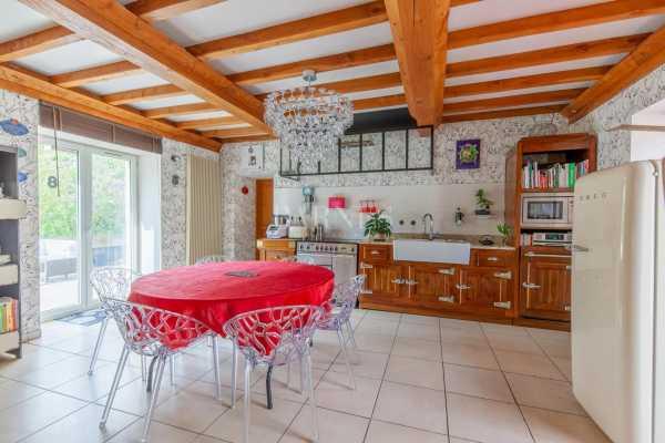 Maison Caen  -  ref 5362172 (picture 2)