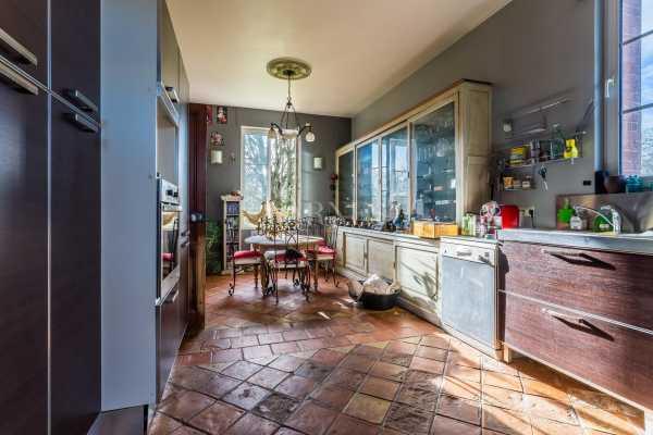 Maison Trouville-sur-Mer  -  ref 4788393 (picture 2)