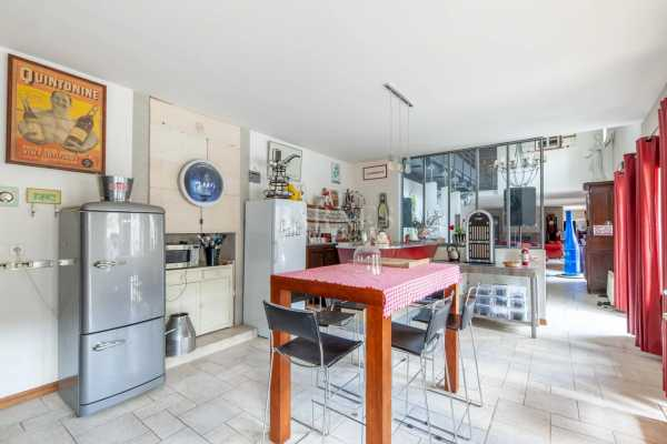 Maison Caen  -  ref 5362172 (picture 1)