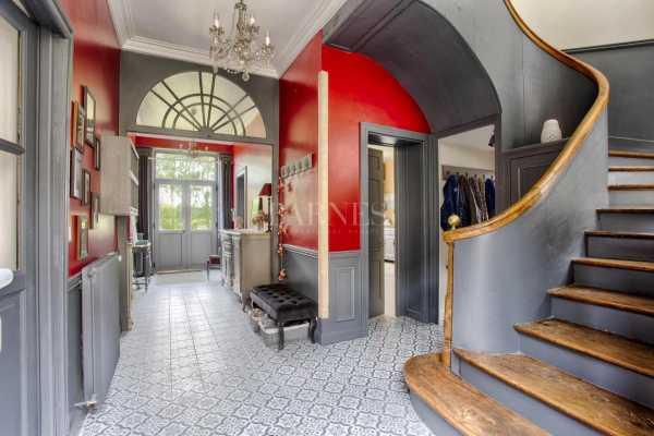 Casa Bayeux  -  ref 5712780 (picture 3)