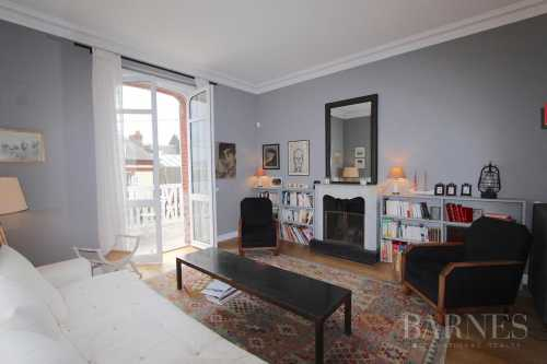 House Deauville  -  ref 2592868 (picture 3)
