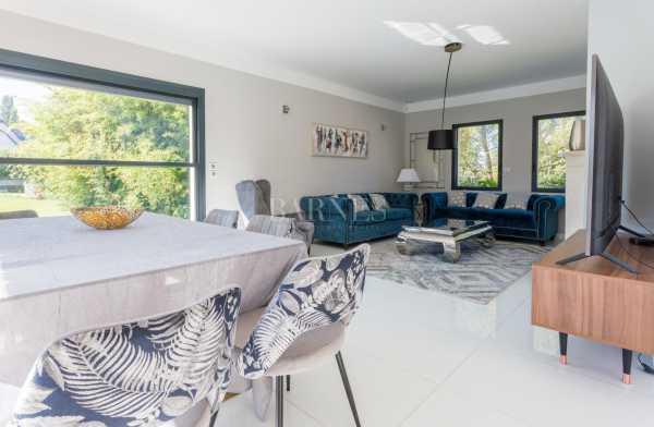 Villa Saint-Pierre-Azif  -  ref 5837809 (picture 3)